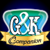 Guess and Know Companion app icon